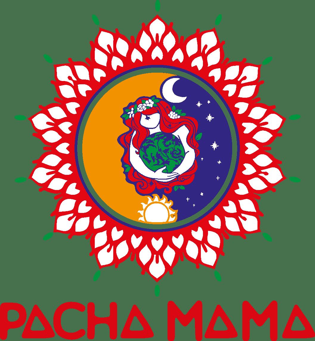 Pachamama Olistica